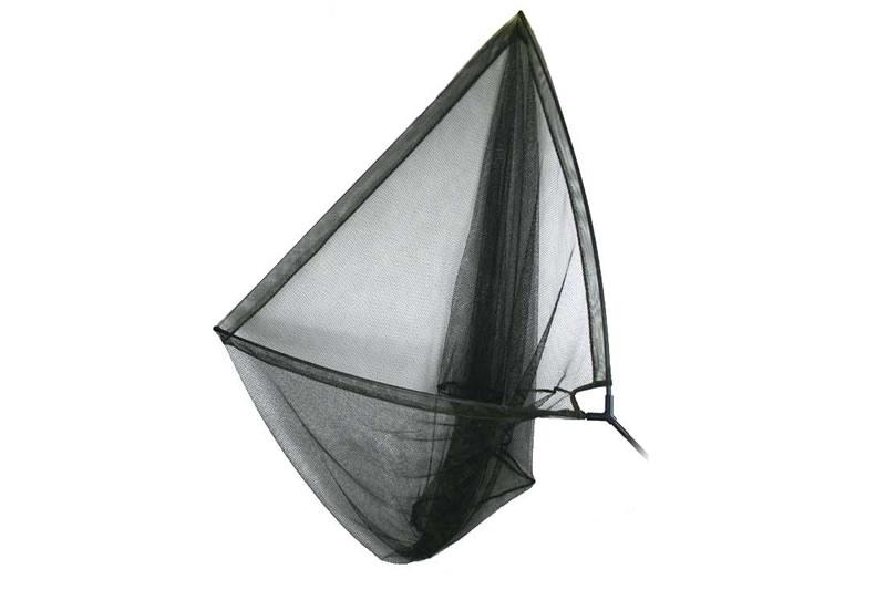 Matrix NEW Carp Fishing Blackout Adjustable Black Banksticks *All Sizes*
